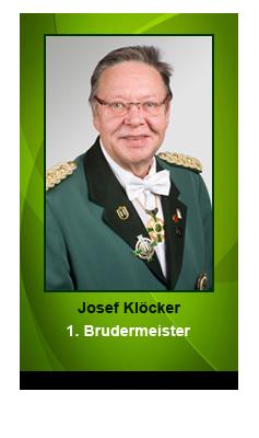 1. Brudermeister